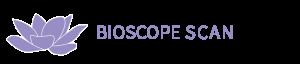 Bioscope Scan, Internal Harmony Center