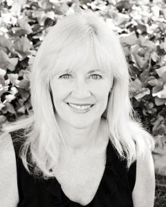 Shannon Wallace, Health Coach & Colonhydrotherapist, Internal Harmony Center