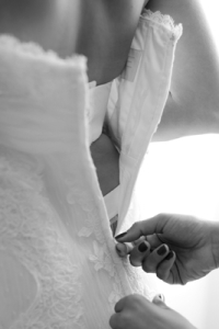 Wedding Bliss Package, Internal Harmony Center