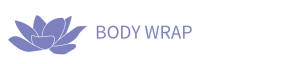 Body Wrap, Internal Harmony Center Services