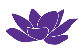 Internal Harmony Center, Original Lotus Flower
