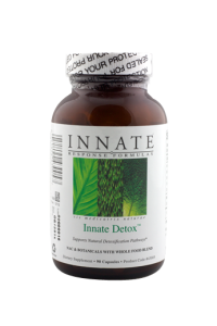 Innate Response Formulas Innate Detox photo